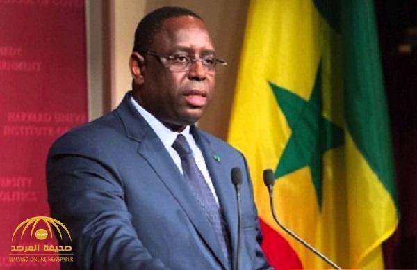 السنغال تدعم السعودية و تستدعي سفيرها في الدوحة