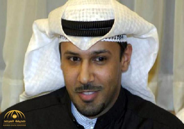 """""""ليست أول مرة يُعاقب فيها"""".. 15 عاما سجن لمعارض كويتي بسبب تلك التغريدات !"""