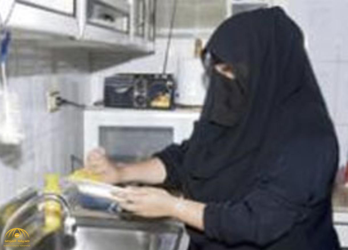 """سعوديات يقدمن عروض لـ """"غسيل الصحون"""" في رمضان.. وفكرتهن تثير الجدل!"""