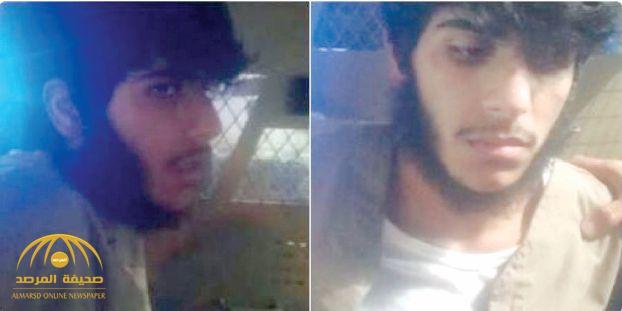"""أين انتهت قضية التوأمين قاتلا والدتهما من أجل """"داعش"""""""