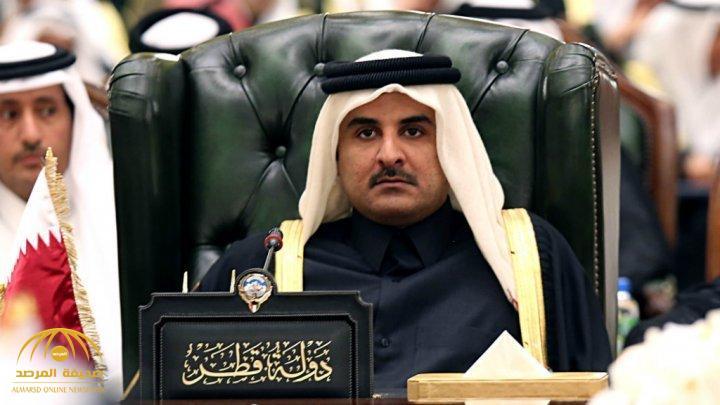 كاتب أمريكي يشرح: لماذا كان قرار مقاطعة قطر مفيدا للجميع في الشرق الأوسط؟