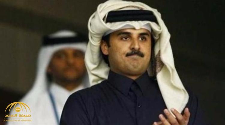 خبيرة سياسية : الضغوط العربية على قطر ربما تطيح بتميم من السلطة