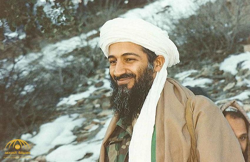 """كيف حمى """"بن لادن"""" إيران من هجمات داعش؟.. رسالة بخط يده تكشف أسرار """"عجيبة"""" !"""