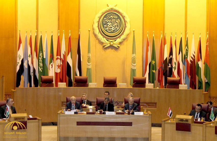 هل تُجمّد عضوية قطر بـ «الجامعة العربية»؟