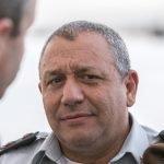 رئيس أركان الجيش الإسرائيلي: فعلها الإيرانيون لأول مرة منذ 1988!