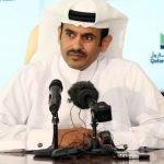 """مسؤول قطري: """"يُمكننا البقاء محاصرين مدى الحياة"""".. ووزير خارجية الدوحة يُناقض نفسه !"""