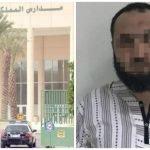 حاول تغيير ملامحه .. شرطة الرياض تُطيح بمرتكب جريمة مدارس المملكة و تكشف التفاصيل