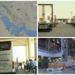 هل قطر تحت الحصار أم المقاطعة؟.. تعرف على الفرق بينهما وفق القانون الدولي -فيديو