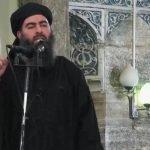 ما حقيقة مقتل أبو بكر البغدادي في الرقة؟
