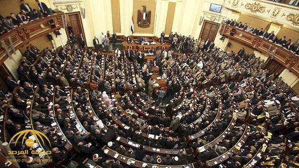 """بشكل نهائي.. البرلمان المصري يقرر نقل تبعية """"تيران وصنافير"""" للمملكة"""