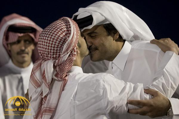 """""""الفايننشيال تايمز"""": فدية الـ """"مليار دولار"""" أشعلت فتيل الخلاف بين دول الخليج وقطر ..إليك القصة كاملة"""