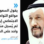 عشقي: بحسب ما أعرف فإن المملكة ستتجه للتطبيع مع إسرائيل بعد تطبيق المبادرة العربية