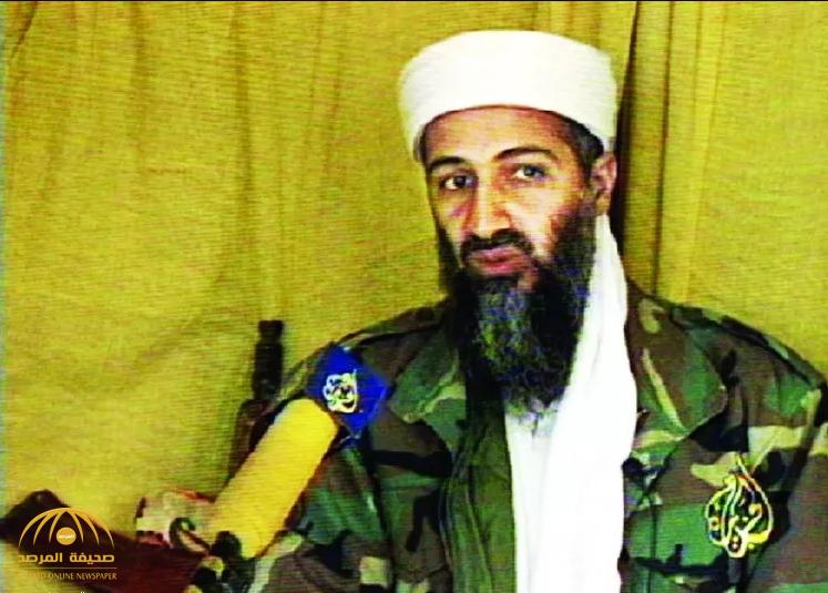 """صحيفة الرياض: علاقة """"محرمة"""" بين العائلة الحاكمة في قطر وتنظيم """"القاعدة""""-صور"""