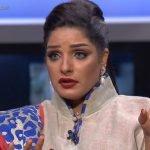 """بالفيديو: ماذا قالت الفنانة """"مرام"""" عن خلافها مع """"ملاك"""" ووصف الأخيرة لها بالطقاقة!"""