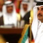 عقوبات سياسية واقتصادية جديدة تنتظر قطر