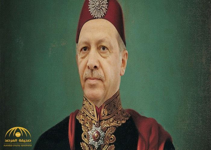 بعد مرور  146 عاما… العثمانيون الجدد يعودون للمنطقة عبر البوابة القطرية!