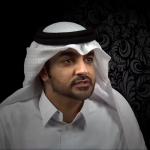 ضابط قطري قُبض عليه بالإمارات يكشف مخطط الدوحة التآمري على جيرانها !- فيديو
