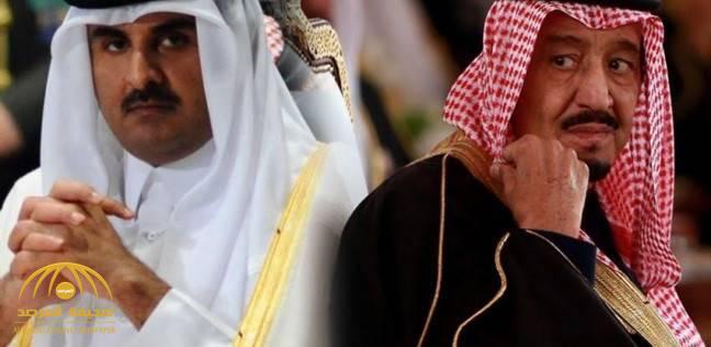 السعودية توجه ضربة قوية لقطر..الأسوأ لم يأت بعد!