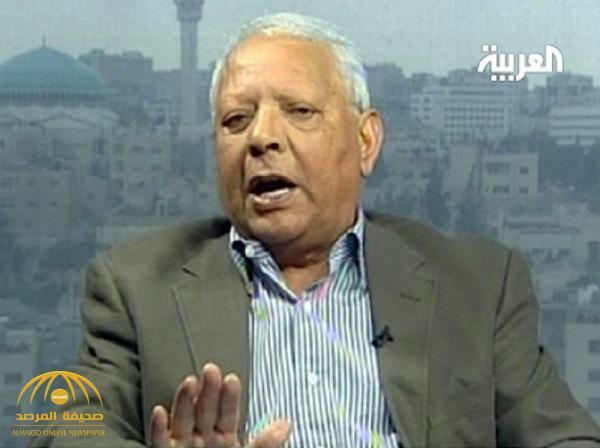 الكاتب الأردني صالح القلاب : الانهيار الإيراني بات قريبا .. و هذه هي الدلائل !