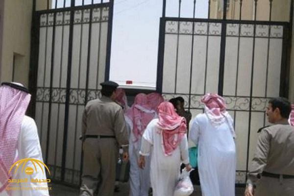 ضوابط جديدة للعفو عن حفظة القرآن في السجون .. تعرف على أبرز التعديلات
