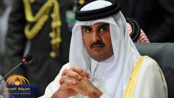 تجاوب قطري غير مباشر لمطالب الدول المقاطعة