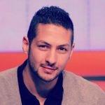 فصل جديد من مأساة وفاة الفنان المصري عمرو سمير .. صلوا عليه ثم أعادوا جثمانه للثلاجة!