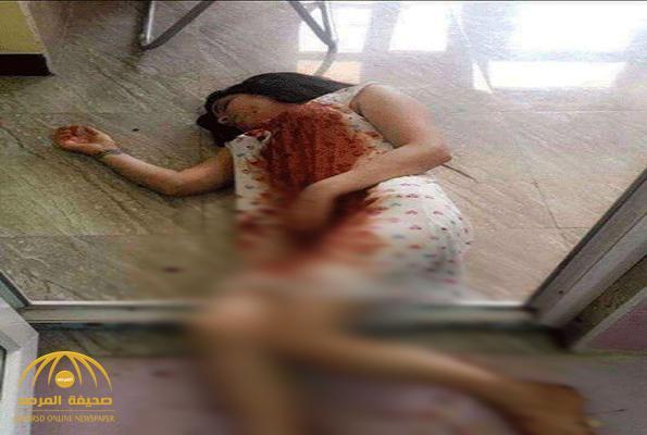 """بالفيديو .. مفاجأة جديدة حول مقتل المذيعة العراقية """"لوليتا"""""""