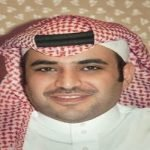 """القحطاني : """" هكذا يصد تنظيم الحمدين الشعب القطري عن الحج والعمرة """""""