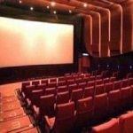 أمانة جدة : هذه الحقيقة حول ما يتم تداوله في بعض مواقع التواصل بشأن التصريح لصالات السينما