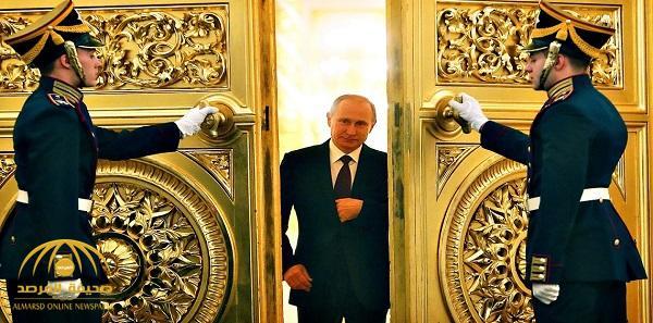 ثروة بوتين تتجاوز ثروات أغنى اثنين من مليارديرات العالم مجتمعين .. فكيف جمعها؟