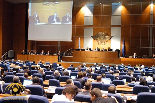 """رئيس الوفد القطري يتهجم على الدول الأربع في اجتماع """"الإيكاو"""" ومجلس المنظمة يخرج بهذه القرارات!"""
