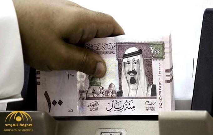 ما حقيقة خصم السعودية بدل الإرهاب من رواتب الجنود؟