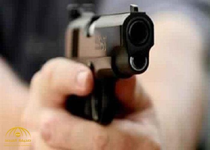 إطلاق نار على رجل أمن بطريق زراعي في القطيف..و شرطة الشرقية تكشف التفاصيل!