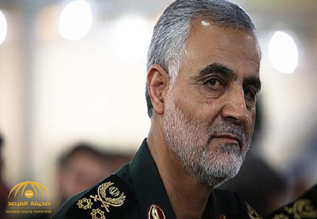 صحيفة أمريكية:الوجود الإيراني في العراق بكل شئ …حتى مخدرات شبابه مصدرها طهران!