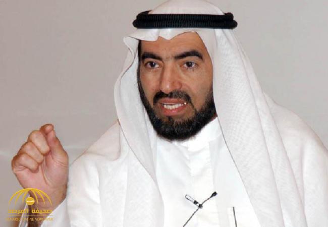 الداعية الكويتي طارق السويدان:هكذا تضعف إيران الأمة باسم حب آل البيت