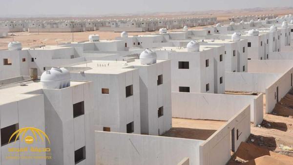 لماذا لم تستفد السعودية من التجربة العُمانية في حل معضلة الإسكان؟