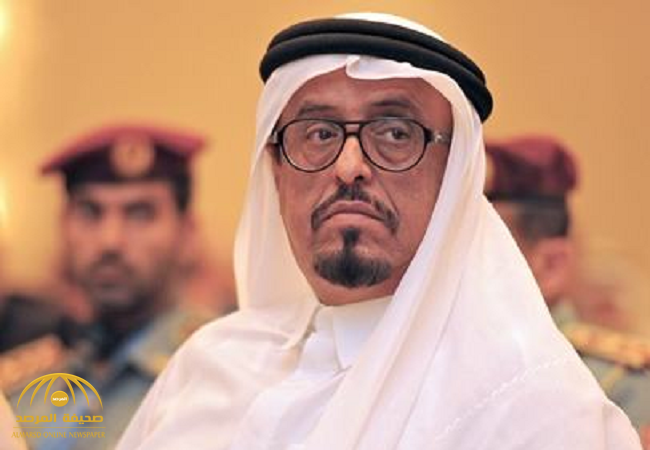 """""""ضاحي خلفان"""" يدعو لتشكيل فرق ملاحقة دولية للقبض على إرهابيي قطر..وهذا هو أول المطلوبين!"""