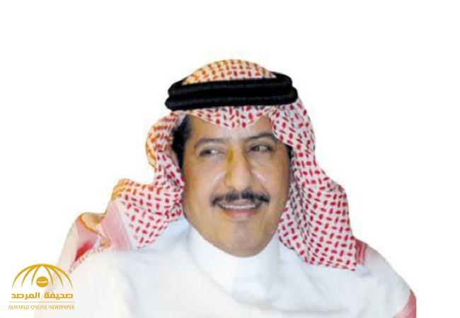 """""""آل الشيخ"""": يحق لنا أن نتدخل لإسكات سموم """"الجزيرة"""" القطرية وتقليم أظافرها"""