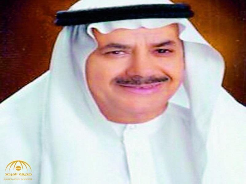 """شكوى مواطن تكشف مدى تضرر السعوديين في """"أوبر"""" و""""كريم"""".. وعضو بالشورى يهدد بالتصعيد!"""