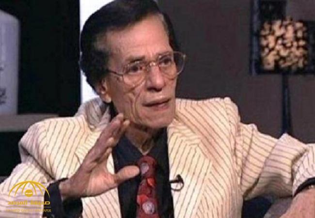 في ذكرى ميلاده.. «فنان سابق متسول حاليا» ..تعرف على قصة الممثل محمد أبو الحسن مع الفن