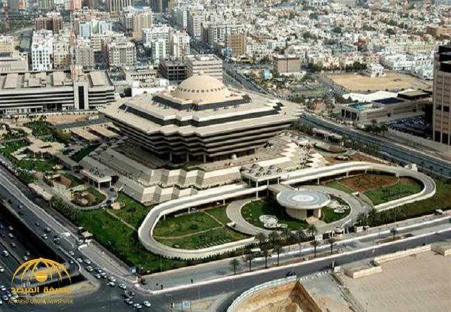 """تنفيذ القصاص في """"عبد الرحمن الأحمري""""لقتله""""محمد الأحمري"""" بسلاح رشاش بأبها"""