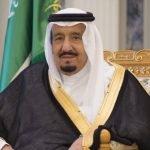 وزراء الخارجية العرب يثمنون جهود خادم الحرمين الشريفين لحماية المسجد الأقصى