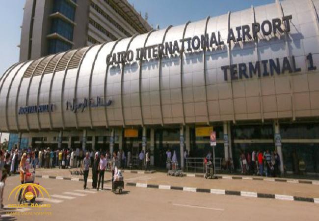 سلطات مطار القاهرة تلغي 4 رحلات جوية متجهة إلى السعودية.. لهذا السبب!