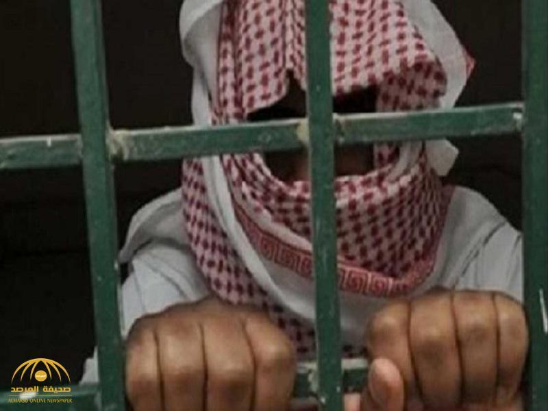 لهذا السبب.. الأردن يسجن سعوديًّا 10 سنوات مع الغرامة ويبرئ والدته وشقيقته!