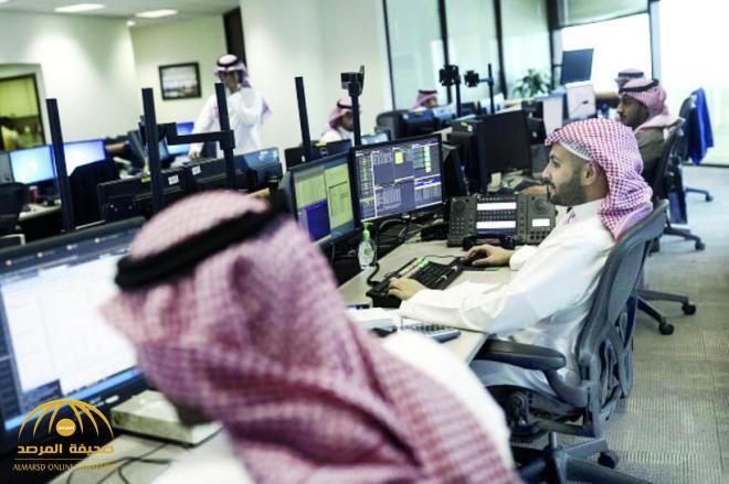 """بعد إعلان """"العمل"""" انخفاضه بنسبة 37%.. """"بن جمعة"""" يكشف أسباب تراجع توظيف السعوديين في """"الخاص"""""""