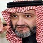 الأمير خالد بن طلال : مقاطع اليوتيوب المنسوبة لي مكذوبة وقد تم الإبلاغ عنها