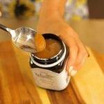 """""""العسل المر"""" النيوزيلندي يغزو أسواق العالم .. لكن ما السبب في ذلك !"""