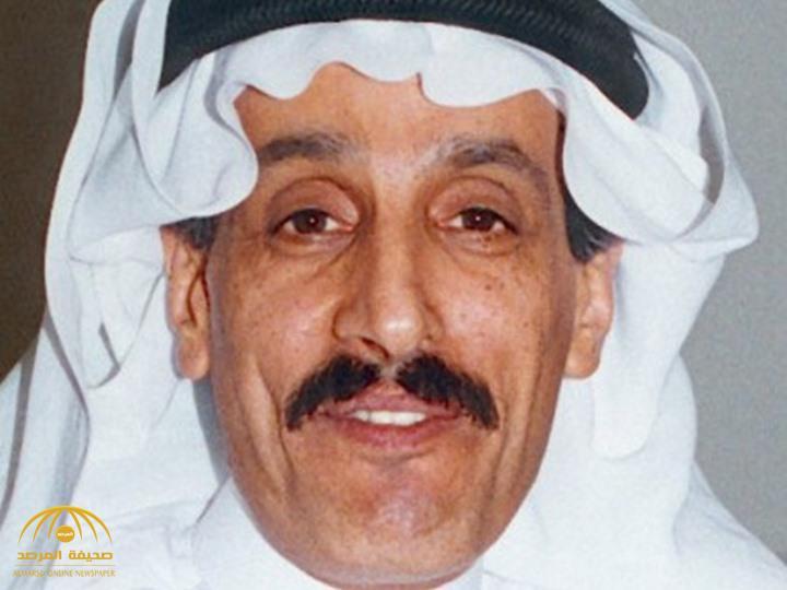خالد الدخيل: لا حل للأزمة القطرية قبل القضاء على نفوذ هذا الرجل!