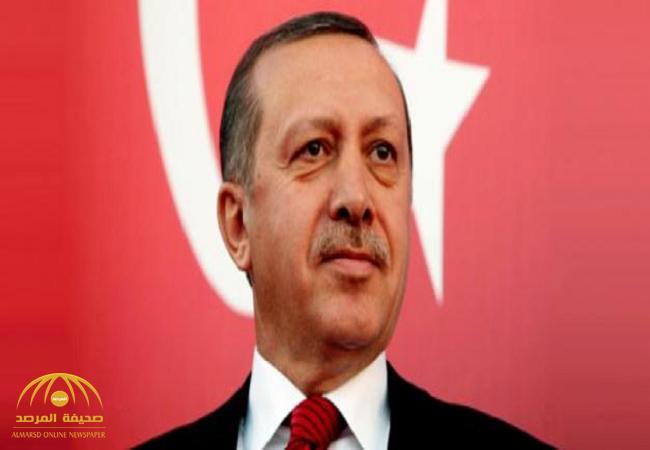 رئيس تركيا يزور السعودية والكويت وقطر الأسبوع القادم
