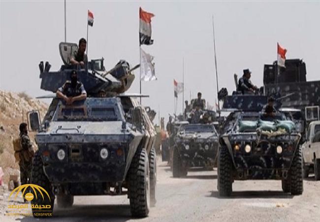 مقتل ألف مقاتل من داعش بمعركة الموصل القديمة